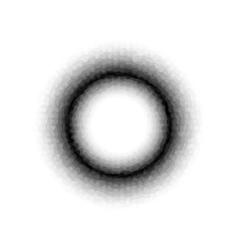 Blend Grunge2 vector image vector image