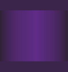 dark purple abstract blurred background vector image