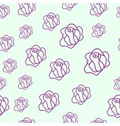 Roze pattern1 vector