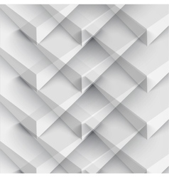 abstract background and texture Squares vector image