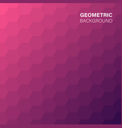 Modern abstract geometric cover minimal design vector