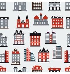 Print city vector