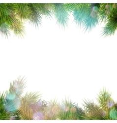 Christmas retro background EPS 10 vector