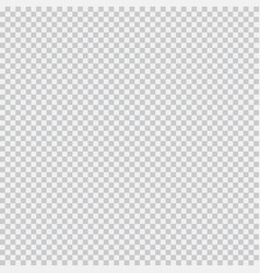 plaid transparent background element for vector image