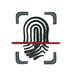 security or safety related icons image vector image
