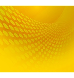 cards banners dots vector image vector image