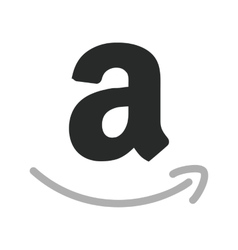 Amazon vector