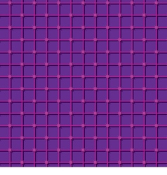 Purple Graphic Background vector