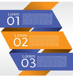 Abstract Banners EPS10 vector image