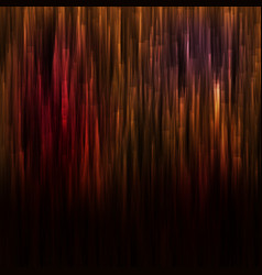 glitch background corrupted image vector image vector image