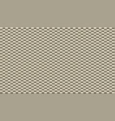 Gray plastic texture repeat carbon geometric vector