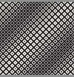 Repeating geometric rectangle tiles vector