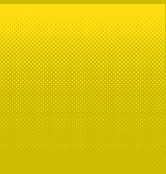 halftone dot pattern background - graphic design vector image