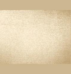 paper grange texture template vector image