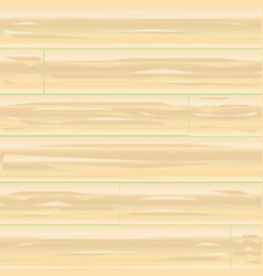 Pale wood background vector