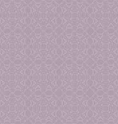 Purple background in Victorian style vector