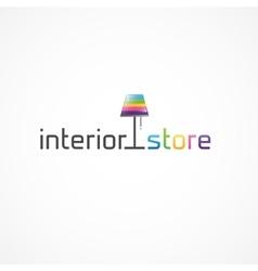 Interior store vector