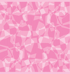 Abstract pink background1 vector