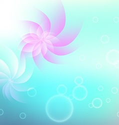abstract3 vector image