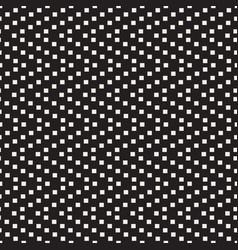 Seamless zig zag geometric pattern classic vector