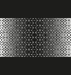 modern geometric background monochrome repeating vector image