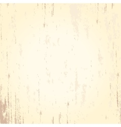 texture of the old paper vector image