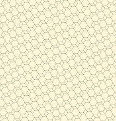 Abstract geometric tiles simple patterns vector