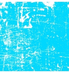 Distressed Frosty Texture vector image