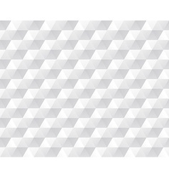 Abstract halftone background pattern vector image