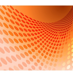 cards banners vector image