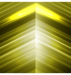 Arrows move up abstract background vector image vector image