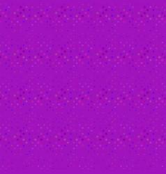 Dark violet seamless geometrical diagonal square vector