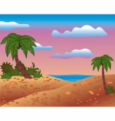 image graphic vector image