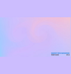 modern background colors transition concept vector image