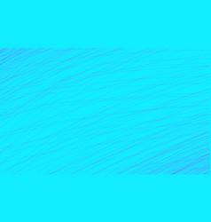 blue dashed background pop art retro vector image