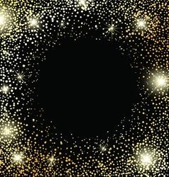 Sparkle background 2907 vector