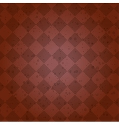 Elegant background poster icon vector
