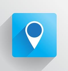 Geo tag vector