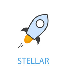 Stellar symbol vector