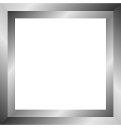 metal background or texture vector image