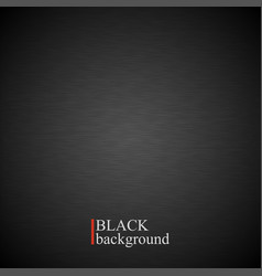 chalk board background stock vector image