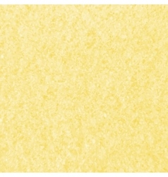Texture of yellow sand beach Sandy vector