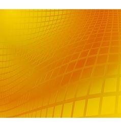 Geometric Abstract Modern GEOMETRIC vector image