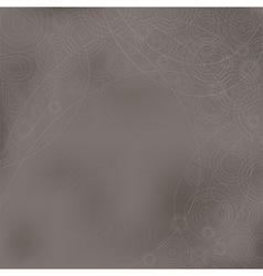 Grey Background Design1 vector