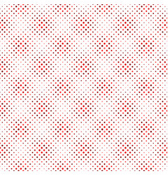 dark red geometrical abstract diagonal square vector image
