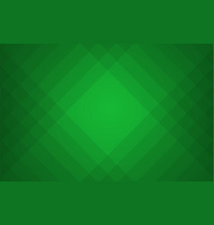 green abstract background with a pattern of vector image vector image
