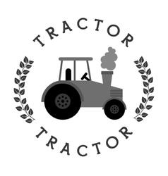 Big sale of farm tools vector