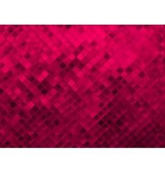 Purple glitter background vector