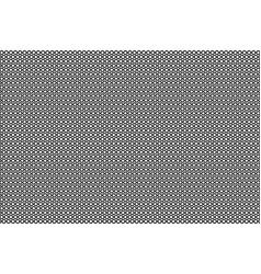 Ring backdrop for design vector