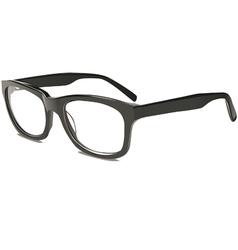 eye glasses vector image vector image